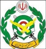irani