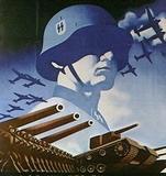 Soldier_Nazi