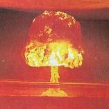 """""""بمب های کثیف"""" - آخرین ارسال توسط STORM"""