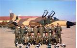 اعزام ناو جنگی برای نجات كشتی ایرانی از چنگ دزدان دریایی - آخرین ارسال توسط babak81