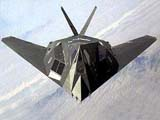 هواپیماهای پیش اخطار هوابرد اتحاد جماهیر شوروی - آخرین ارسال توسط f117