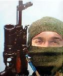 جلیقه های ضد گلوله و کلاه خودهای روسی  ( جامع ) - آخرین ارسال توسط ColonelShak