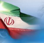 طراحي نوع جديدي از اسكاي گارد در ايران؟ - آخرین ارسال توسط M-ATF