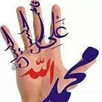 صلی الله علی الباکین علی الحسین(ع) - حسینیه ی میلیتاری ، محرم 1393 - آخرین ارسال توسط asori