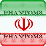 موشک های هوا به هوای نیروی هوایی ایران - آخرین ارسال توسط Phantom3