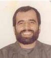آقای رئیس جمهور! بگویید دیگر روضه حضرت قاسم (ع) نخوانند - آخرین ارسال توسط mohammadhossein