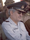 Mohammad_89
