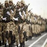 مسابقه طراحی نظامی( نظرخواهی) - آخرین ارسال توسط king-kaveh