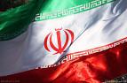 ۱۶ کارمند ایرانی شرکت نفت و گاز در عراق به شهادت رسیدند - آخرین ارسال توسط Royal_falcon