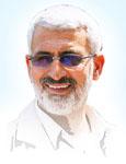 آشنایی با اولین میکروپروسسور نظامی جهان - آخرین ارسال توسط mahdishata