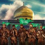 خلاصه ای از فعالیت های نداجا در هشت سال دفاع مقدس - آخرین ارسال توسط IRIAF