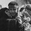 جنگ 1947 پاکستان - هند ( جنگ اول کشمیر) - آخرین ارسال توسط Lord-Soldier