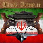کارت سوخت موشکهای ایرانی چگونه شارژ میشود+عکس - آخرین ارسال توسط black-army