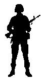 soldier1000