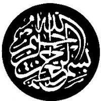 jafar2007