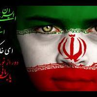 آيا ما در مقابل عراق پيروز... - آخرین ارسال توسط Aariaboy