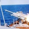 آشنایی با سیستم های اخطار نزدیک شدن موشک(MAW) - آخرین ارسال توسط farokhkhan