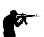 آموزش جامع استفاده از سلاح اشتایر HS-50 (صیاد) - آخرین ارسال توسط warrior1391