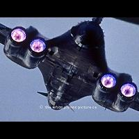 خط توليد جنگنده سوخو 30 - آخرین ارسال توسط ariaiy