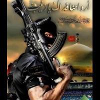 اسلحه ی ACR ، سلاحی برای همه ی ماموریت ها ! - آخرین ارسال توسط haman1490