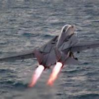 نظر سنجی در مورد کارآمدترین جنگنده نیروی هوایی در جنگ تحمیلی - آخرین ارسال توسط mohamad21