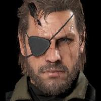 VenomSnake