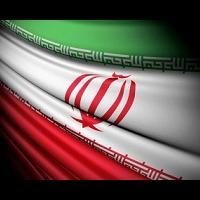 رزمایشی که ایران در آن ناوگان آمریکا در خلیج فارس را غرق کرد: Millennium Challenge 2002 - آخرین ارسال توسط morteza-iri