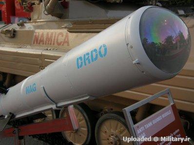 normal_800px-Nag_missile_closeup.JPG