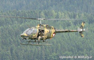 normal_AirPower_20132C_OH-58_Kiowa.JPG