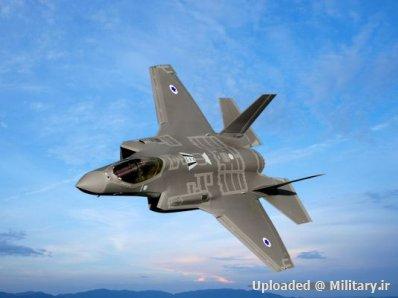 normal_F-35I___Adir.JPG