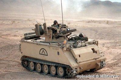 normal_M113-M163_VADS.JPEG