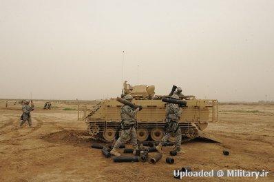 normal_M113_FOB_Taji2C_Iraq_April_252C_2
