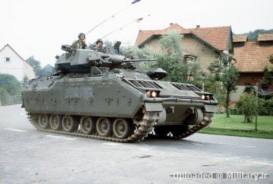 normal_M2_Bradley_Reforger_1985.JPEG