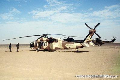 normal_Saudi_UH-60_Desert_Storm.JPEG