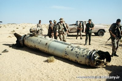 normal_Scud_downed_by_Patriot_missiles.J