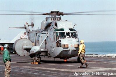 normal_SeaKing_AEW_849Sqn_CVN-73_1998.JP