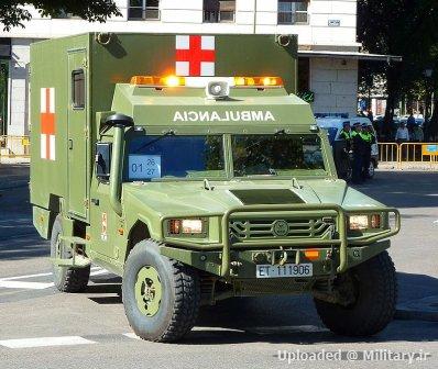 normal_VAMTAC_ambulancia.JPG