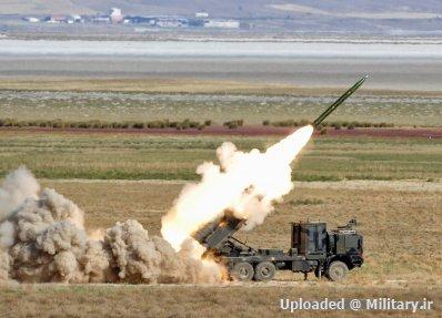 normal_kasirga-fuze-roket_T-300.JPG